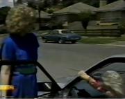 Naybers madge helen 1988