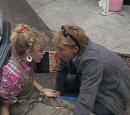 Episode 508 - 10 June 1987