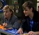 Episode 581 - 21 September 1987