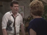 Episode 177 - 28 January 1986