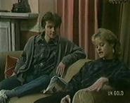 Episode118-7