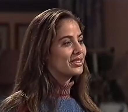 Natalie Imbruglia | Neighbours Soap Opera Wiki | FANDOM