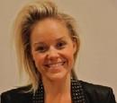 Natalie Lynch