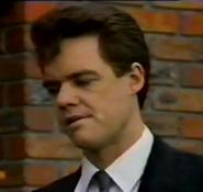 Neighbours paul feb 1988