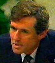 Philip1985