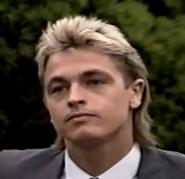 Naybers shane 1986