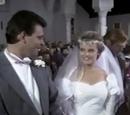 Episode 295 - 11 July 1986