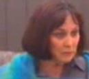 Svetlanka Ristic
