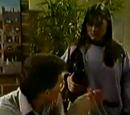 Episode 333 - 3 September 1986
