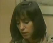 Naybers maria 1985