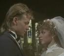 Episode 523 - 1 July 1987