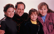 Martinfamily