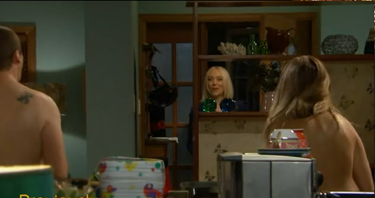Episode 6995 17 october 2014 neighbours soap opera wiki fandom naybers eppie 7000 altavistaventures Images