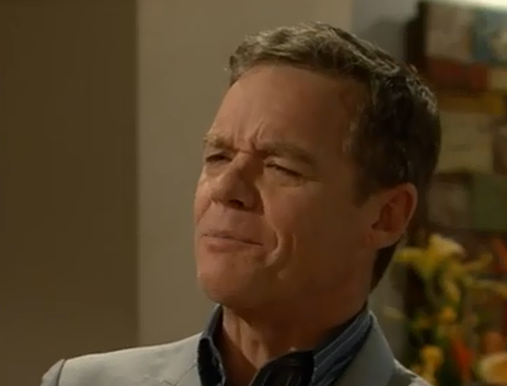 List of current Neighbours characters | Neighbours Soap