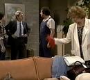 Episode 171 - 20 January 1986