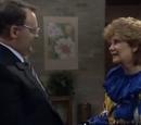 Episode 415 - 30 January 1987