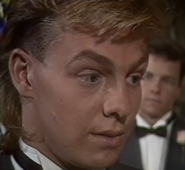Naybers scott 1987