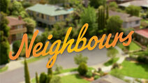 Neighbourscurrentlogo