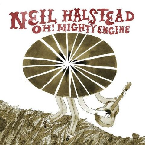 File:Neil-halstead-oh-mighty-engine.jpg