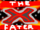 The X Fater