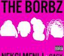 The Borbz