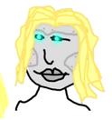 RobotBrinty