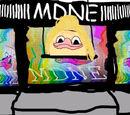 The MDNE Tore