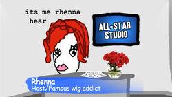 Nekci-allstar2