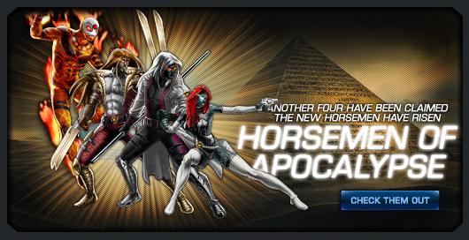 File:Horsemen1.jpg