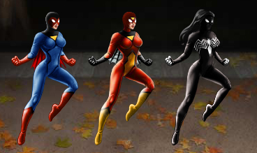 File:Spiderwomanclas alts.jpg