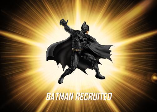 File:Batman rec.jpg