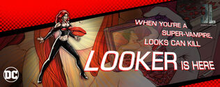 Looker announce