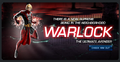 Thumbnail for version as of 19:02, June 6, 2014