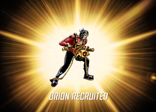 File:Orion1.jpg