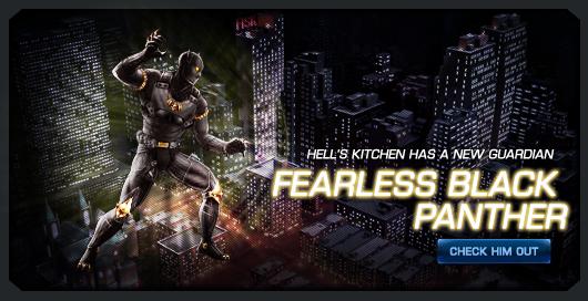 File:Fearless bp.png