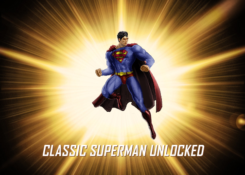 File:Classic supes.jpg