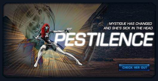 File:Pestique.jpg