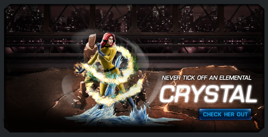 File:Crystalannouncement.png