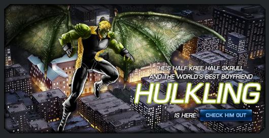 File:Hulklings.png