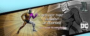 Elementman