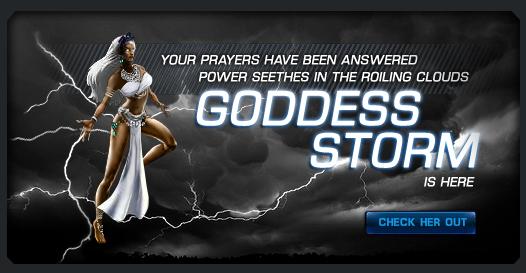 File:Storm goddess.jpg