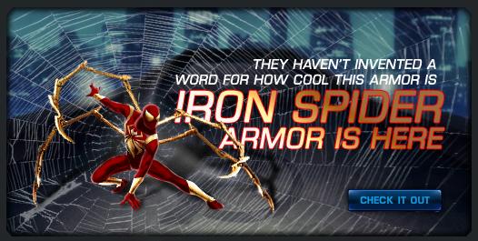 File:Ironspi.jpg