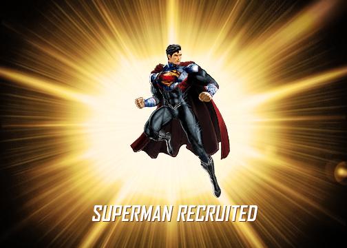 File:Superman reec.jpg