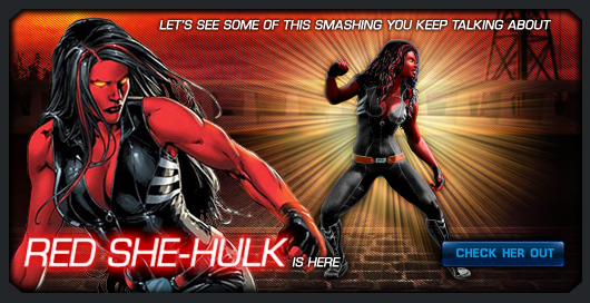 File:Red she-hulk.png
