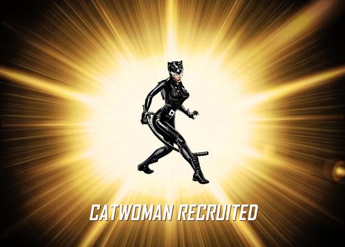 File:Catw.jpg