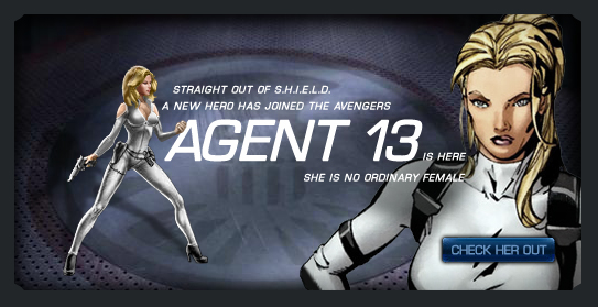File:Agent 13.png
