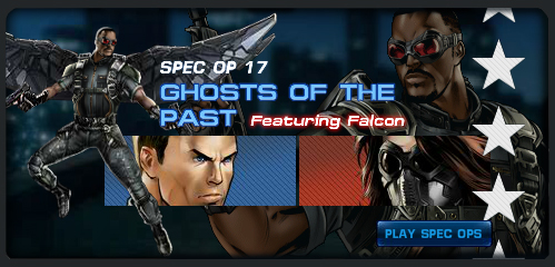 File:Falconspecop zps9e617af8.jpg