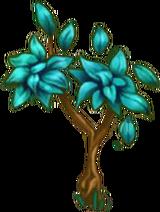 BlueberryTree