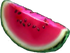 Watermelondragon
