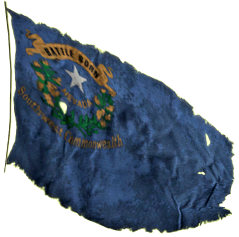 File:482px-Nevada flag.png